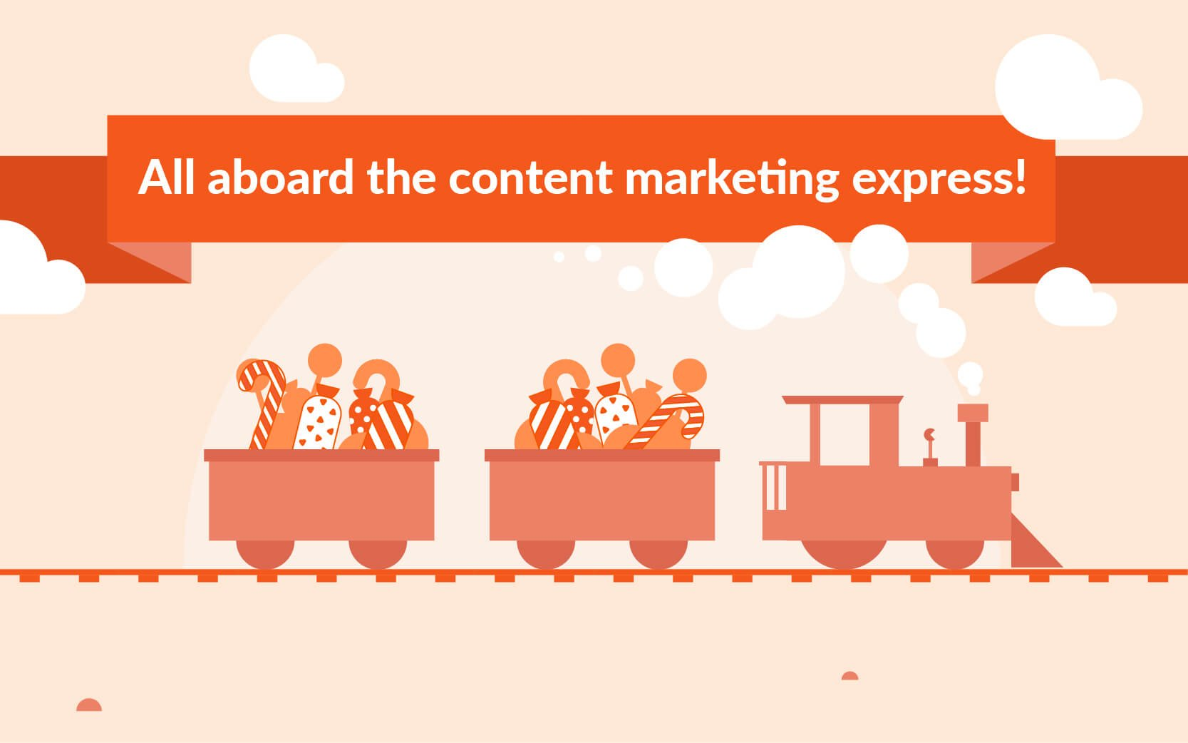 content-train-content-strategy-article